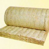Rockwool blanket