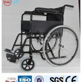 factory supply wheelchair