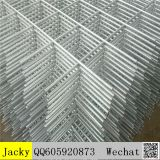 galvanized mesh panels,welded mesh grids,construction material,size customizable