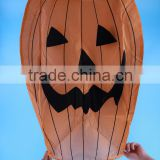 Hong Kong Best Selling party supplies the paper lantern store chinese paper lanterns for sale