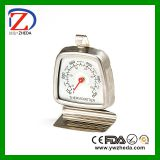 2017 newest household popular bimetal oven thermometer