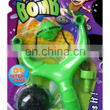 water bomb water balloons summer toys for kid