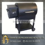oem <b>outdoor</b> <b>cooking</b> <b>outdoor</b> bbq <b>grill</b> lamp