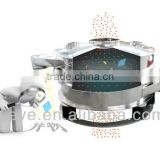 Industrial Flour Sifter Electric Flour Sieving Machine