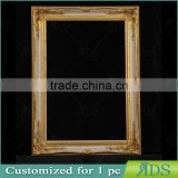 24X36'' Wood Oil Frame Ads010027