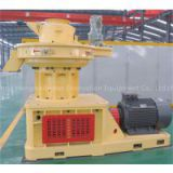 biomass pellet for sale by HMBT
