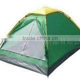 Manufacturer of Different Designs Top Sale Customized Sport Tent