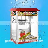 2016 Hot Sell Pocporn Machine,Popcorn Machine Price (801)