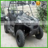 side by side utv for sale(U-1)