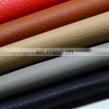 2015 New Arrived PVC Leather, Good Quality PVC Leather Stocklot