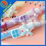 Top Quality Fluorescent Pen