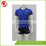 China Manufacture Sublimation Polo Shirt To Your Satisfaction