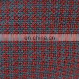Shaoxing Winfar Factory Manufacture Swallow Gird woven fabric Greige in stock
