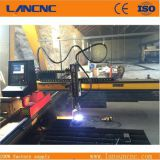 Convenient cost-effective CNC Oxy cutting machine
