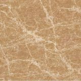 Cheap Marble Light Emperador Marble Tiles brown Marble Slabs China Quarry  Price