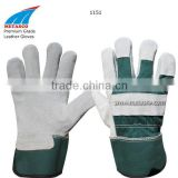 Premium Leather <b>Work</b> <b>Gloves</b>, <b>Industrial</b> Safety <b>Work</b> <b>Gloves</b>, <b>Work</b>ing <b>Gloves</b>