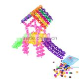 snowflake <b>building</b> blocks <b>toy</b>s mega bloks classic buildable <b>bricks</b>