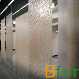 High Quality Partition Wall Panel 3form Resin Panels