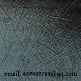 120g embossed leatherette paper for box wrapping