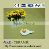 wholesale restaurant dishes home used white ceramic dishes