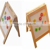 Small Magnetic Easel EA008