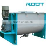 Horizontal Floor Paint Ribbon Mixer/Blender at Good Price