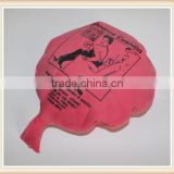 Whoopee Cushion Fun Novelty Traditional Retro Gift Toy Stocking Party Bag Filler