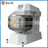 China Spiral mixing machine Kilogram Capacity 50kg italy dough mixer for wholesale