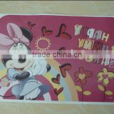 heat transfer paper for polyester