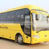 39 seaters china make coach bus for sale