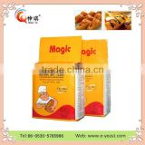 Hot sell 500g high sugar yeast with fast fermentation