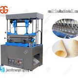 Machine For Making Ice Cream Cone|Wafer Cone Maker