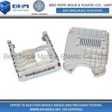 High Quality Water Filter Injection Mould with Good Price