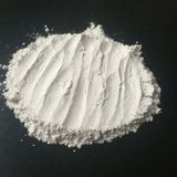 Best price Carboxymethyl cellulose CAS: 9004-32-4