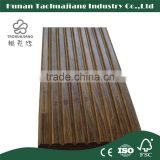 FSC and ISO9001 Certificate Strand Woven Flooring
