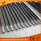 Silicon Carbide SiC Heating Element
