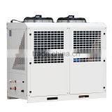 Mid- high temperature cooling equipment for cold room