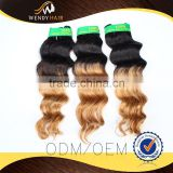 <b>Deep</b> <b>Wave</b> brazilian <b>deep</b> <b>wave</b> <b>hair</b> with short lead time