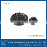 transmission gears with precision hot cold strong style color b82220 forging strong and machining roll forming process                                                                         Quality Choice