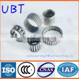 needle bearing for <b>yamaha</b> <b>motorcycle</b> <b>parts</b>