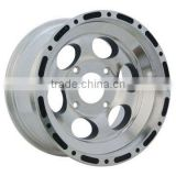 Alloy Wheels 71203