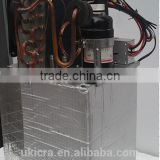 laser machine water cooling chiller machine Automatic water cooling machine