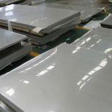 Best factory in china for DIN17100 ST37-2 carbon structural steel plate