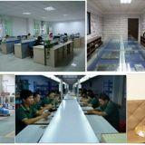 Dongguan Qianyi Stainless steel Jewelry Co.,Ltd