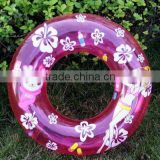 <b>swim</b> <b>ring</b>s/<b>inflatable</b> <b>swim</b>ming <b>ring</b>