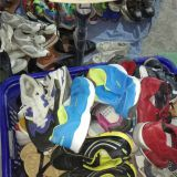 Hot sale High quality used summer shoes Used Shoes, Used Clothing, Used Bags