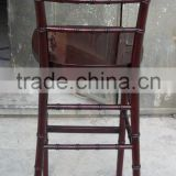 Wood Barstool for Hot Sale