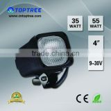 <b>5</b>&#39;&#39; 3<b>5</b>/<b>5</b><b>5</b>W <b>HID</b> Working Light <b>Lamp</b> <b>HID</b> <b>Xenon</b> Work Light