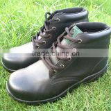 2013 new design men Martin boots leather boots short boots