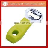 2016 hot Promotion gifts plastic bottle opener with Low price